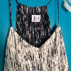 Reversible Barcelona Cami from Express